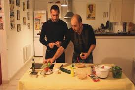 emission de cuisine inspirational emission tv cuisine awesome hostelo