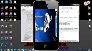 How to iPhone games via Pc And How to install via i Fun