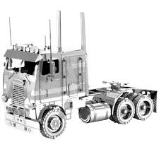 Flat Nose Truck | Dam Webshop Peterbilt Custom 362 With Hay Flats Big Rigs Pinterest Cab Over Wikipedia Walmart Display Reveals Transformers 4 Age Of Exnction Flatnose Cool Semitrailer Sleeper Flat Nose Trucks Stock Vector 284883752 Modern European Standard Articulated Lorry Truck Dodge Coe Nose Car Insurance Trucks And Cars Volvo Model Lines Heavy Haulers Rv Resource Guide 1960s Ford Econoline Flatnose Pickup Seattle 081106 A Photo Fire Apparatus Ss Red Wblack Roof Top Mount Pumper The Only Old School Cabover Youll Ever Need 3d Model Truck Vr Ar Lowpoly Max Obj Fbx Stl Mtl Tga Over 284878061 Shutterstock