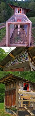 37 Chicken Coop Designs And Ideas [2nd Edition] | Homesteading Backyards Winsome S101 Chicken Coop Plans Cstruction Design 75 Creative And Lowbudget Diy Ideas For Your Easy Way To Build A With Coops Wonderful Recycled A Backyard Chicken Coop Cheap Outdoor Fniture Etikaprojectscom Do It Yourself Project Barn Youtube Free And Run Designs 9 How To The Clean Backyard Part One Search Results Heather Bullard