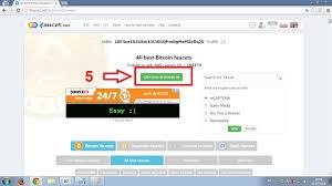 Bitcoin Faucet Rotator Faucetbox by Faucet The Ultimate Faucet Rotator Over 100k Satoshi Per Run