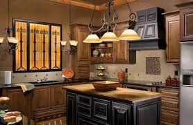 kitchen rustic kitchen ceiling lights fixtures for traditional