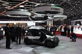 bureau des autos bureau des autos ève source d inspiration voitures autonomes