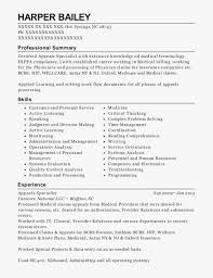 12 Luxury Sample Resume Certified Professional Coder Amazing Design