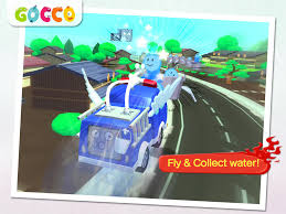 Gocco - Creative Apps For Kids Car Games For Kids Fun Cartoon Airplane Police Fire Truck Gta 4 British Mods Mercedes Sprinter And Scania Uk Pc For Match 1mobilecom Paw Patrol Marshalls Fightin Vehicle Figure Tow Amazoncom Vehicles 1 Interactive Animated 3d Driving Rescue 911 Engine Android In Ny City Refighter 2017 Gameplay Hd Trucks Acvities Learning Pinterest Smokey Joe Rom Mame Roms Emuparadise Youtube Videos Wwwtopsimagescom Game Video Review Dailymotion