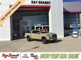 Toyota Tacoma Trucks For Sale In Thibodaux, LA 70301 - Autotrader 2016 Toyota Tacoma Trd Offroad First Drive Digital Trends 2013 Tundra Regular Cab Work Truck Package 200913 2007 Chevrolet Silverado 1500 Mdgeville Ga Area Trucks For Sale Nationwide Autotrader 2011 1gcncpex7bz3115 Sun 2014 Automobile Magazine Behind The Wheel Heavyduty Pickup Consumer Reports Explores The Potential Of A Hydrogen Fuel Cell Powered Class Used 2018 Great Work Truck 3599800 Vin Preowned Featured Vehicles Del Inc