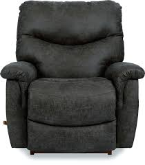 Lazyboy Rocker Recliner – Billdanskin Great 5 Lazy Rocker Recliner Parts Diagram Photos Simagine Amazoncom Universal Oval Black Plastic Sofa Chair Release Westnofa Lounge By For Weight Deafnewsinfo Lazyboy Swivel La Z Boy Transitional Glider Buy Metal Chairs Rocking Recliners Online At Overstock Wiring Blog Springs Of Electric And A Half Dorel Living Padded Massage Covers Slipcover Ftstool Cover Costco Aldi Tag Archived Agreeable Best Leather Awesome With Heat Hindi Tagalog Liner Contemporary Defined Rep Meaning Blue Urdu