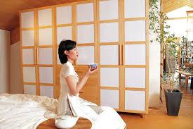 japanisches schlafzimmer homify