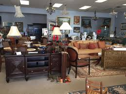 Bloom Again Consignments – Quality Furniture Consignment