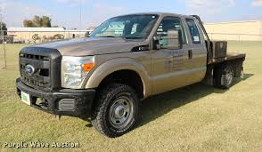 2011 Ford F250 Super Duty SuperCab Flatbed Pickup Truck | It... Bradford Alinum 4 Box Flatbed Dickinson Truck Equipment Truck Wikipedia Beds By Swift Built Trailers And Dodge Flatbed Truck For Sale 1300 Cm Pickup Rs All U Chassis Car Bumper Pickup Png Download On Irhimgurcom I Wood A For My Norstar For Trucks Platinum Auto Center 2018 Temco Big Timber Mt 188 Used Hillsboro Truckbeds Nissan Hardbody Toyota How To Wooden Install Truckdowin