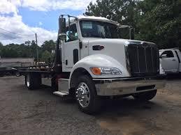 100 Used Truck Beds For Sale 2019 Peterbilt 337 Vulcan 216 LCG 12series Bed Blackburn