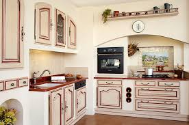 cuisine equipee prix chambre modele cuisine ancienne cuisine equipee classique cuisines