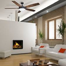 Harbor Breeze Ceiling Fan Issues by Harbor Breeze Platinum Kingsbury 70 In Oil Rubbed Bronze Indoor