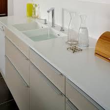 corian arbeitsplatte image 10 image für küchen weiß