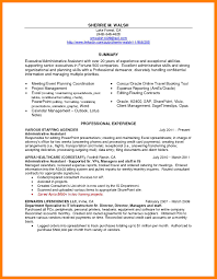 12+ Administrative Skills Examples | Time Table Chart Unique Administrative Assistant Skills For Resume Atclgrain Sample Cover Letter For Assistant Valid New Position Wattweilerorg Examples Of Luxury Musical Theatre Filename Contesting Wiki Verbal Communication Image Medical List Best Job Timhangtotnet Example Writing Tips Genius