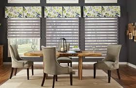 Living Room Curtains Ideas Luxury Family Curtain