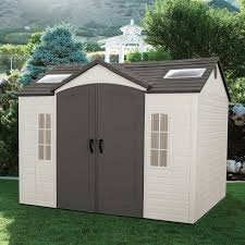 Ted Sheds Miami Florida by The 25 Best Plastic Storage Sheds Ideas On Pinterest The Cabin
