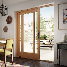 Transform Your Home With The Essence Series French Sliding