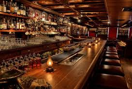 The World's 50 Best Bars For 2016 Announced: New York's Dead ... San Francisco Clubs And Live Musicfind Nightclubs Information Chief Sullivans New Restaurant Old Vibe Art Seball Bar Lefty Odouls To Close Future Uncertain Bars Events Time Out Best Blow Dry Options In The Bay For Beautiful Locks Michael Bauers Best Restaurants Around Union Square Every Important Cocktail Bar Mapped Dive Bars Cheap Drinks Swig 127 Photos 779 Reviews Lounges 561 Geary St