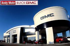 GMC Dealer Carmel IN | Andy Mohr Buick GMC 2018 Ford F350 Sd For Sale In Indianapolis Indiana Www Test Service Page Andy Mohr Honda Wins 65m In Dispute With Volvo Trucks Ford Dealership Plainfield In Stores Automotive Commercial Brochure F150 Lariat Certified Preowned Near Me Lvo Vnr64t300 Hyundai Dealer Ettsville