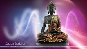 Lord Gautam Buddha High Quality Pictures