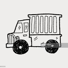 Truck Doodle Vectorkunst   Getty Images Truck Doodle Vector Art Getty Images Truck Doodle Stock Hchjjl 71149091 Pickup Outline Illustration Rongholland Vintage Pickup Art Royalty Free Image Hand Drawn Cargo Delivery Concept Car Icon In Sketch Lines Double Cabin 4x4 4 Wheel A Big Golden Dog With An Ice Cream Background Clipart Itunes Free App Of The Day 2 And Street With Traffic Lights Landscape Vector More Backgrounds 512993896 Stock 54208339 604472267 Shutterstock