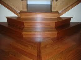 liberty hardwood floors
