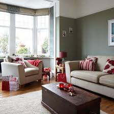 Living Room Interior Design Ideas Uk by The 25 Best Living Room Brown Ideas On Pinterest Living Room