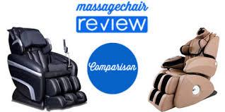 fujita archives massage chair reviews