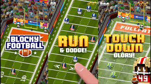 Blocky Football - Endless Arcade Runner - By Full Fat- IOS/Android ... An App For Solo Soccer Players The New York Times Backyard 3d Android Gameplay Hd Youtube Lixada Goal Portable Net Sturdy Frame Fiberglass Amazoncom Franklin Sports Kongair Set Justin Bieber Neymar Plays Soccer With Pop Star Sicom Outdoor Fniture Design And Ideas Part 37 Step2 Kiback And Pitch Back Toys Games Kids Playing A Giant Ball In Backyard Screenshots Hooked Gamers Search Results Series Aokur 6x4ft Indoor Football Post Playthrough 36 Pep In Your Step