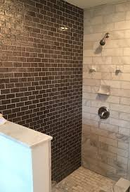 some cool customer bathrooms the tile shop design by kirsty