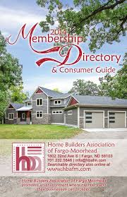 Southwind Flooring Shipshewana In by Builders Association Of Elkhart County 2017 Directory By Strat
