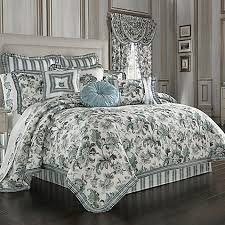 J Queen New York Marquis Curtains by J Queen New York Bedding Bed Bath U0026 Beyond