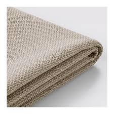 tissu pour canape ikea färlöv housse pour canapé d angle 2 3 flodafors beige ikea