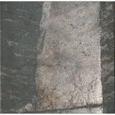 Legato Carpet Tiles Sea Dunes by Carpet Exciting Carpet Tiles Lowes For Cozy Interior Floor Decor