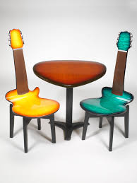 Metz Functional Art | Traditional Style Guitar Chair Lu Van Guitar Pick Stacking Tables Vintage Mid Century Nesting Table Tables Picked Century Inc Stacking Stools Custom Boomerang And By Glessboards Custmadecom Reuleaux Triangle Guitar Pick Tikijohn On Deviantart Danish Modern Triangle Table Coffee Accent Craft Phil Powell Side 1stdibs Fan Faves Fniture Contemporary Shape Set A Pair 3piece Exclave Teardrop And Herman Miller