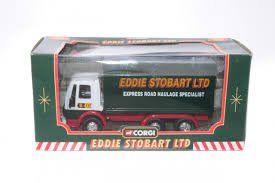 Corgi #59601 Ford Cargo Box Van - Eddie Stobart - Buy It Now $16.44 ... Decked Pickup Truck Bed Tool Boxes And Organizer Intertional Box Van Truck For Sale 7114 Corgi 59601 Ford Cargo Box Van Eddie Stobart Buy It Now 1644 Purchase Iveco Daily 50 C 14 Box Trucks Bid On Auction Van Trucks For Sale N Trailer Magazine The Benefits Of Buying Used Straight Truck For Sale By Advertising Wrap Fort Lauderdale Florida Gold Custom Bodies Supreme A Wabash National Company 3 Ton Freezer Cold Food Archives Wrapjax Seattle Car Graco Spray Foam Insulation Rig E20 A25 E30 H30 2008 E 350 Duty Delivery 16 Foot