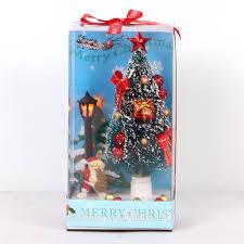 Fiber Optic Led Christmas Tree 6ft by Led Fiber Optic Christmas Tree Led Fiber Optic Christmas Tree
