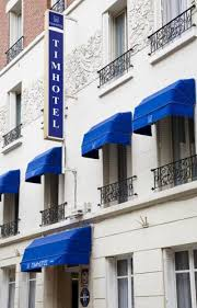 timhotel clichy clichy use coupon stayintl get
