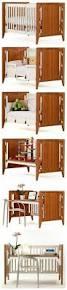 Dora The Explorer Kitchen Set Walmart by 38 Best Kid U0027s Rooms Images On Pinterest Bedroom Ideas Walmart