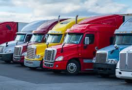 Trucking Insurance - Brewer Insurance Group Inc Commercial Truck Insurance Cost Fresh Uerstanding Best 18 Wheeler Hawks Bay Group Heavy Duty Parts Its About Total Of Ownership National Ipdent Truckers Trucking For Fleets Owner Operator Roemer Box Quote 39 My Was 50 Times The Parked Car Average Resource R S Agency Texas Home By Cssroads Equipment Lease Finance Southern How Much Does A Food Infographic For Industry Haulers And Otr