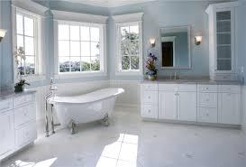 100 bathroom remodeling companies lexington ky website