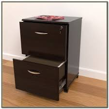 File Cabinet Lock Kit by Hon 4 Drawer File Cabinet Lock Roselawnlutheran