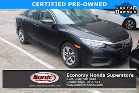 Honda Civic For Sale In Chattanooga, TN 37402 - Autotrader For Sale By Owner Toyota Corolla 2009 Le 58000 Miles 7499 Datsun 240z Craigslist Florida New Car Models 2019 20 Project Hell Chrysler Captives Edition Simca 1204 Dodge Colt Birmingham Al Gallery Jeep Wrangler For In Knoxville Tn 37902 Autotrader Used X Runner All Release And Reviews Atv Worst Ever On Photos Honda Pilot Aftermarket Accsories Mobile Boutiques Bring The Shopping To You