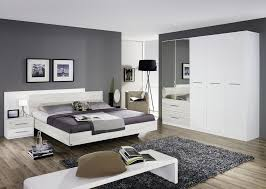 style de chambre adulte style de chambre adulte trendy dcoration chambre adulte style