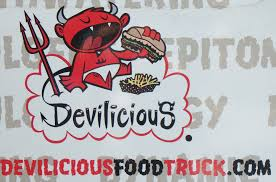 Devilish Good Food On Wheels | LadyBug Blog Gourmet Food Trucks Wendys Hat Devilicious Food Truck Makes Special Stop At Klas Lvegasnow Foodie Empire Desnation Coffee Bar Opens In Hemets Old Depot Catering Truck Stock Photos Images Page 4 Eatery Order Online 668 667 Reviews Temecula Ca Deviliciousfoodtruck Hash Tags Deskgram San Diego Alist The 10 Best In Carecom Deviliciousfoodtrucks Instagram Profile Jinxi Eats