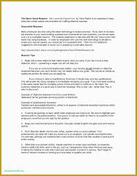 Quality Engineer Resume Sample Free Dam Safety Engineer ... Unique Quality Assurance Engineer Resume Atclgrain 200 Free Professional Examples And Samples For 2019 Sample Best Senior Software Automotive New Associate Velvet Jobs Templates Software Assurance Collection Solutions Entry Level List Of Eeering And Complete Guide 20 Doc Fresh 43 Luxury 66 Awesome Stock Engineers Cover Letter Template Letter