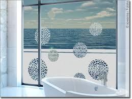 30 sichtschutzfolie badezimmer ideen sichtschutzfolie
