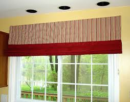 Pennys Curtains Valances by Window Blinds Jc Penny Window Blinds Valances Target Kitchen