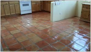 saltillo tile cleaner home depot tiles home design inspiration